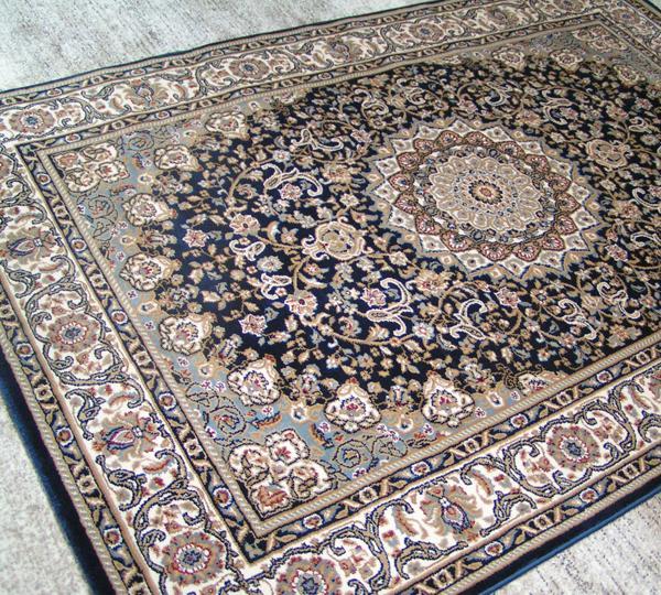 Kolekcja dywanów Prestige – nowość w naszej ofercie