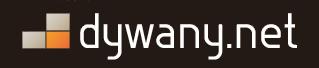 Blog Dywany.net