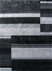 Tanie dywany warszawa marki